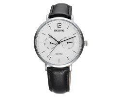 Часы Skone Miyazaki W102