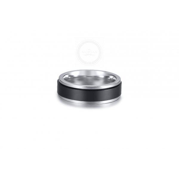Кольцо антистресс базовое R176