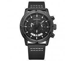 Часы Megir Cannes W0018