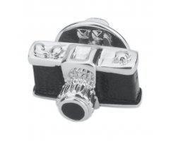 Значок фотоаппарат Z204