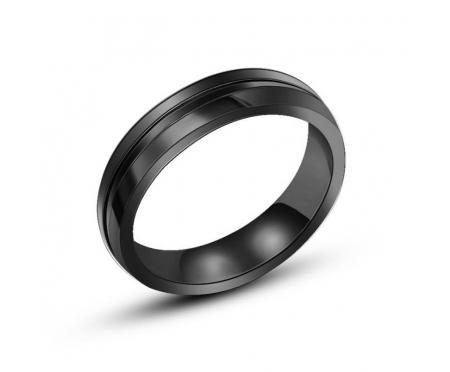 Тонкое базовое кольцо из стали R8055