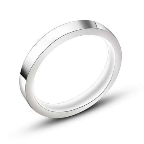 Тонкое базовое кольцо из стали R8057