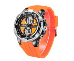Часы спортивные Sunrider W105