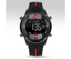 Часы спортивные Thunder W107