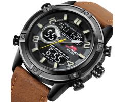 Часы спортивные Earthshake W108
