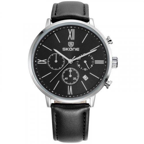 Часы Skone Yawari W140