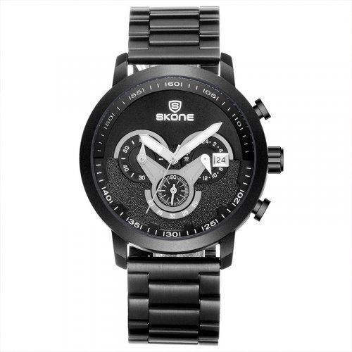 Часы Skone Nieri W141