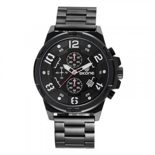 Часы Skone Hakuba W142