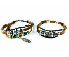 Парные браслеты Жерарме SH8633
