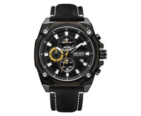 Часы Megir Fly W0011