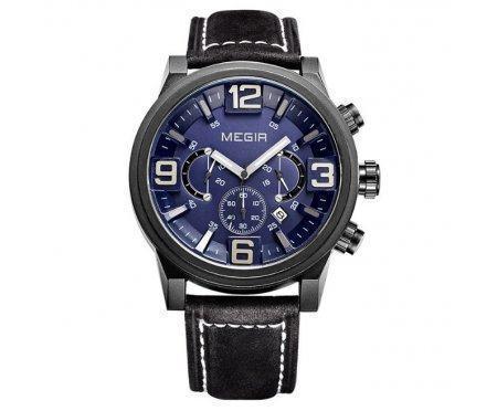 Часы Megir Tanais W0021