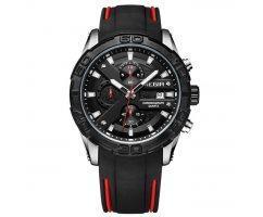 Часы наручные мужские Megir Vincheza W0038