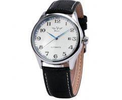 Часы мужские механические W021