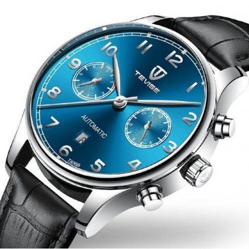 Часы наручные Kassiopea W022