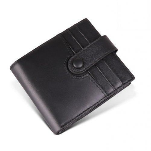 Picador портмоне вертикальное Mr MORGAN Q2010