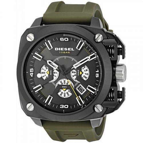 Diesel Наручные часы DZ7369