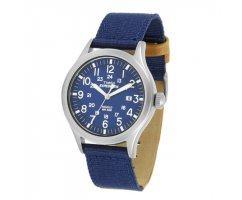Timex Наручные часы TW4B07000