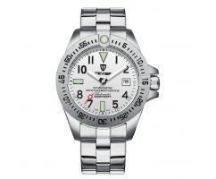 Часы наручные механические Corvus W024
