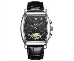Часы наручные механические Cetus W027