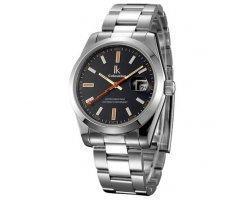 Часы наручные механические Volantis W029