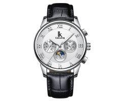 Часы наручные механические Arietis W031