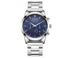 Часы наручные Aquilae blue W034