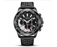 Часы наручные мужские Megir Mares W0042