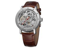 Часы механические Equuleus W028