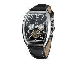 Часы механические на браслете Botes W145