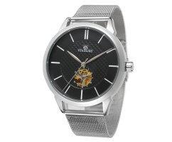 Часы механические на браслете Australe W149