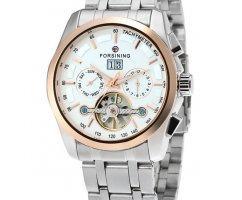 Часы механические на браслете Sagitr W151
