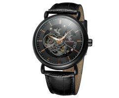 Часы механические Eridan W152