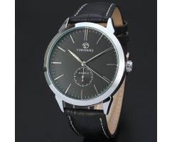 Часы механические Horologium W153