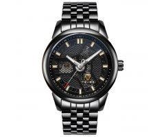 Часы механические на браслете Lyra W154