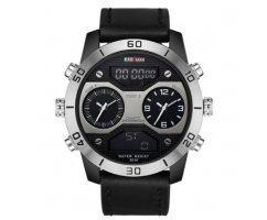 Часы цифровые Miltec W155