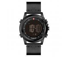 Часы цифровые Blackwood W156
