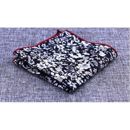 Gianluca нагрудный платок PS31
