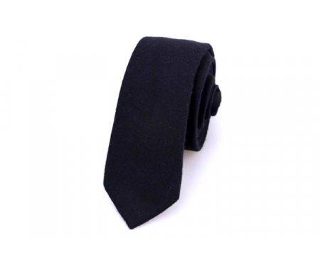 Uberto галстук хлопковый NT33