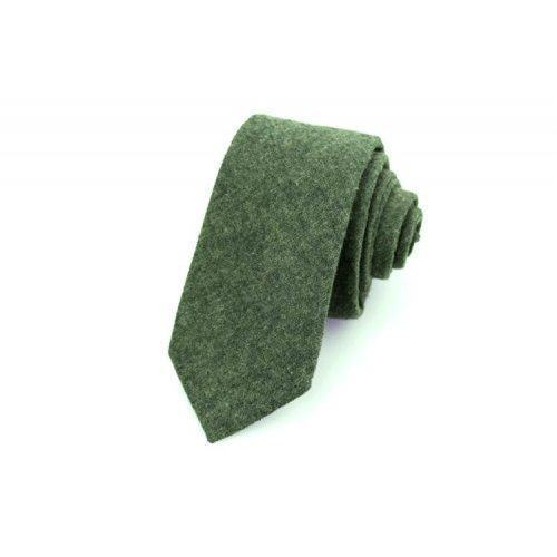 Baltassare галстук хлопковый NT35