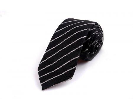 Jacomo галстук хлопковый NT34