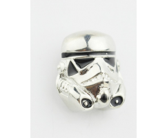Значок Star Wars Штурмовик Z214