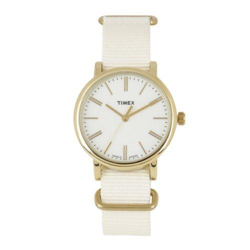Timex Наручные часы TW2P88800