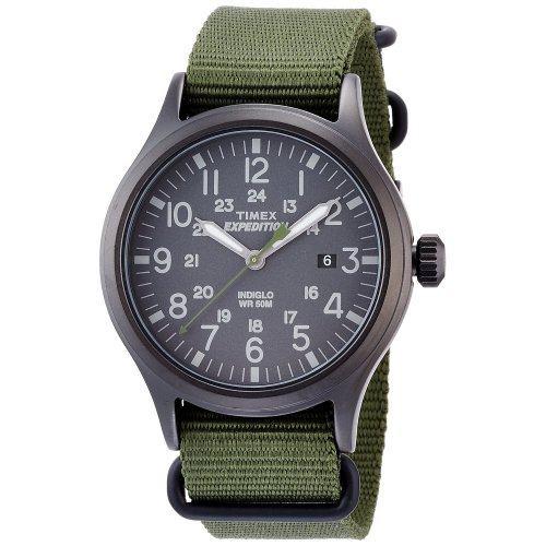 Timex Наручные часы TW4B04700