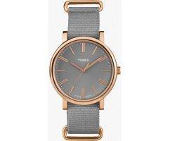 Timex Наручные часы TW2P88600