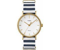 Timex Наручные часы TW2P91900