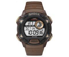 Timex Наручные часы TW4B07500