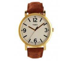 Timex Наручные часы T2P527