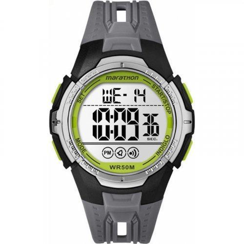 Timex Наручные часы TW5M06700