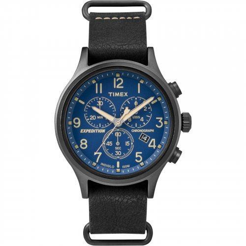 Timex Наручные часы TW4B04200