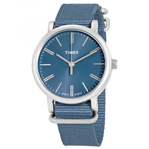 Timex Наручные часы TW2P88700
